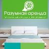 Аренда квартир и офисов в Новопокровке