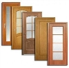 Двери, дверные блоки в Новопокровке