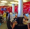 Интернет-кафе в Новопокровке