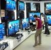 Магазины электроники в Новопокровке