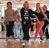 Школы танцев в Новопокровке