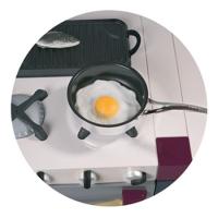 Погружение - иконка «кухня» в Новопокровке